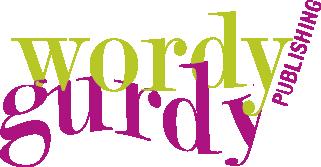 Wordy-Gurdy